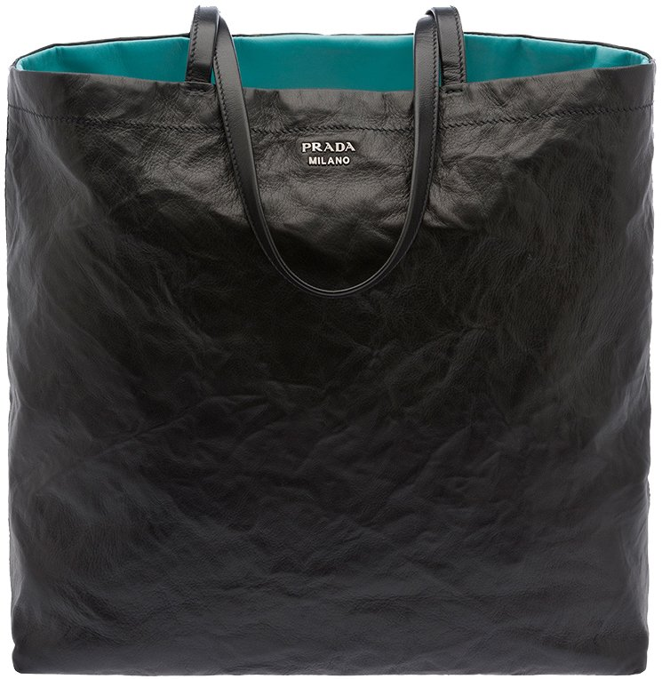 Prada-Soft-reversible-nappa-leather-tote-2