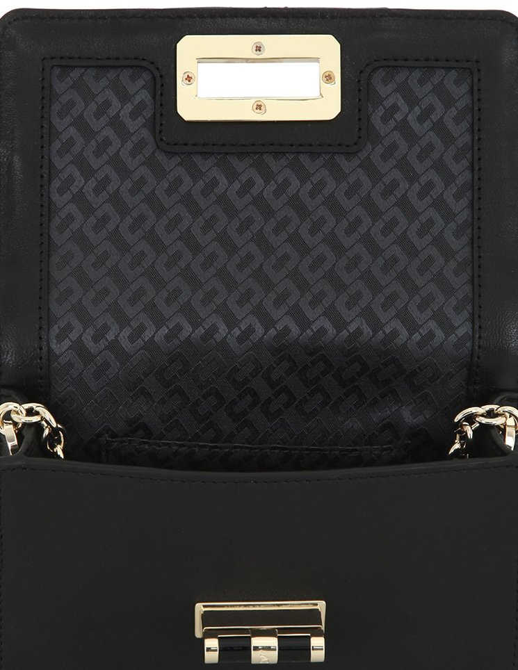 Diane-Von-Furstenberg-440-Micro-Mini-Quilted-Bag-10