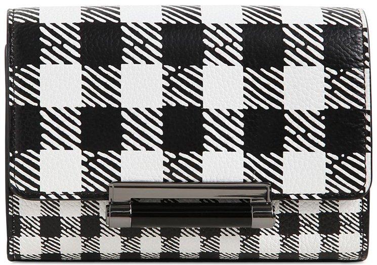 Diane-Von-Furstenberg-440-Micro-Mini-Quilted-Bag-3