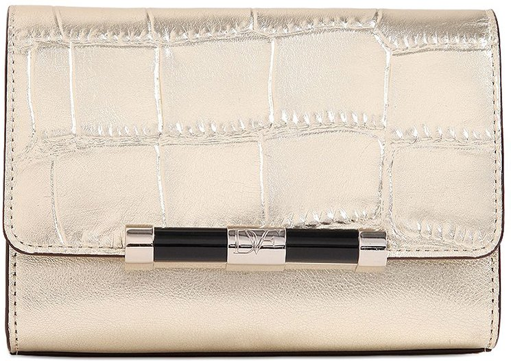 Diane-Von-Furstenberg-440-Micro-Mini-Quilted-Bag-4