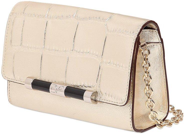 Diane-Von-Furstenberg-440-Micro-Mini-Quilted-Bag-8