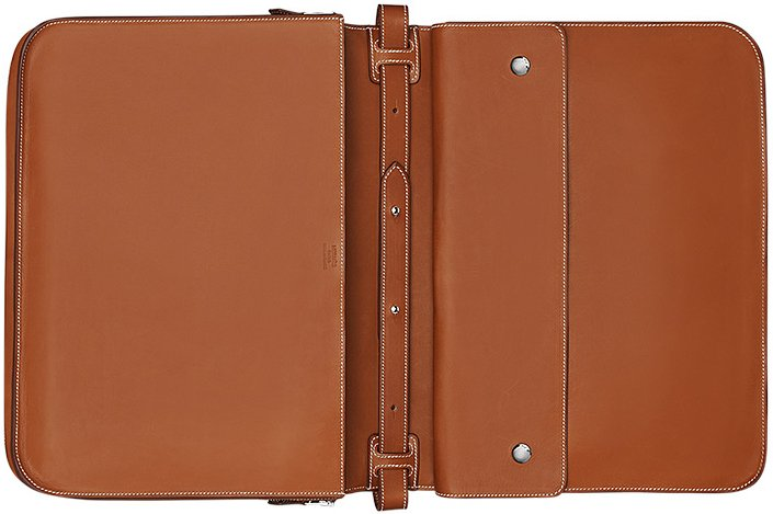 Hermes-Sac-Ecritoire-Bag-3