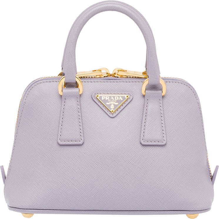 Prada-Saffiano-Leather-Mini-Bag-6