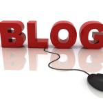 Ways to Generate Blog Traffic – Avoid the Fast Way