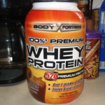 Whey Protein Supplements Pros And Cons