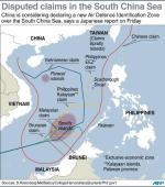 map-spratly islands-philippines