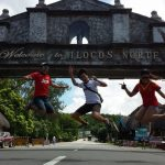 The Wonder City of Asia is Called Vigan and It's In The Philippines