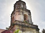 The Famous Argao Church Offers Spanish Colonial History in Cebu's South
