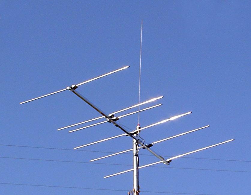 Standard Horizon Wiring Diagram Wiring Diagram