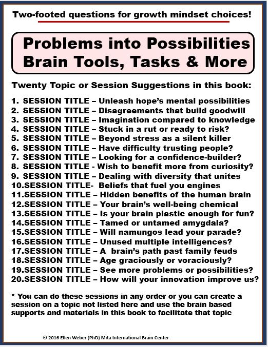 20-sessions-that-use-this-book
