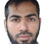 amir_hussain