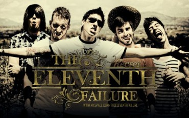 The-Eleventh-Failure-640x360
