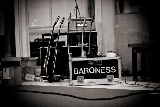Luka82271_baroness_620_413