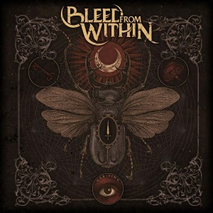 bleed-from-within-uprising-c76686