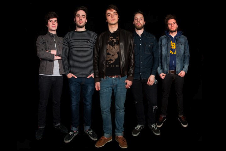 chunk!no,captainchunk