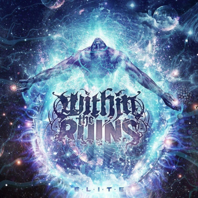 Within-the-Ruins-Elite (400x400)