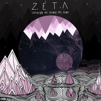 the zeta