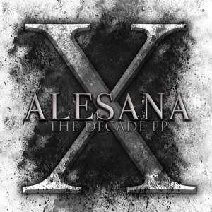 ALESANA-EP-COVER-624x624