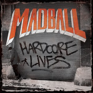 MBL_Hardcore_Lives_Cover_Front