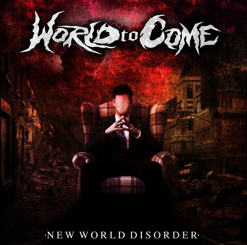 Portada New World Disorder (500x497)