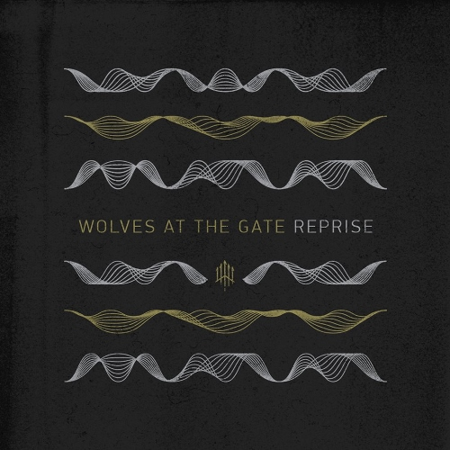 Wolves_At_The_Gate