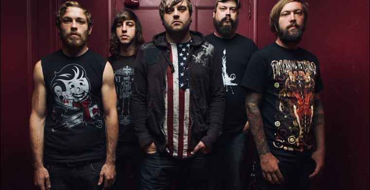 norma jean band