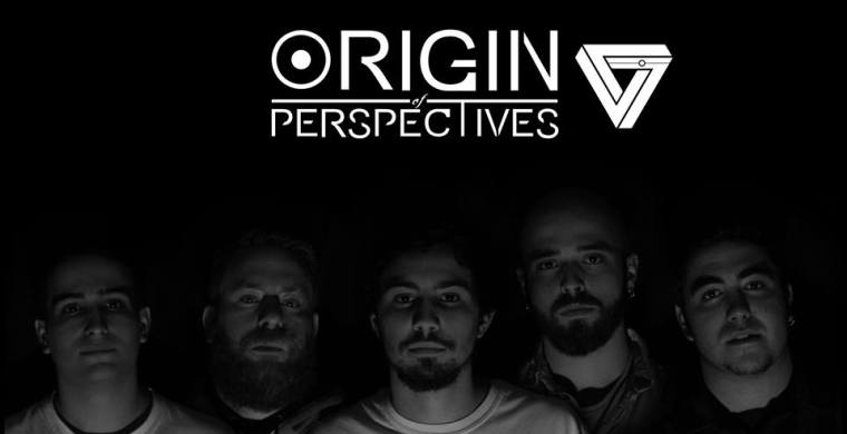 origin of perspectives