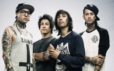 pierce-the-veil