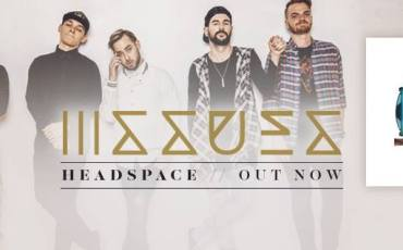 issues headspace