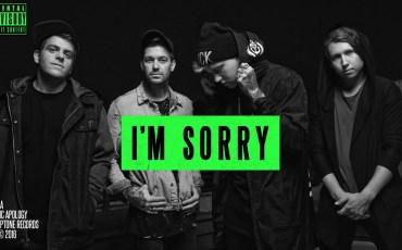 attila public apology