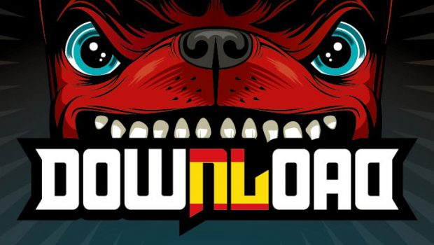 download-festival-españa