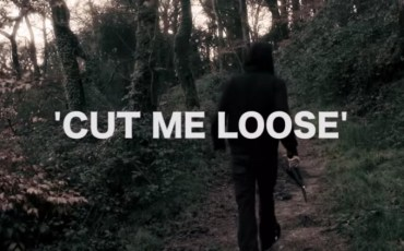 killswitch-engage-cut-me-loose