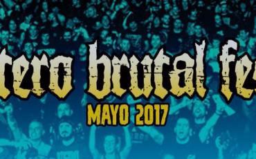 otero brutal fest 2017