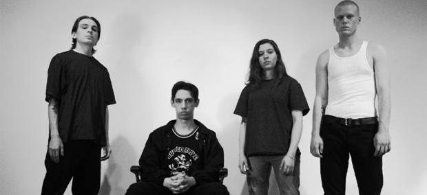 Code-Orange-band-2014