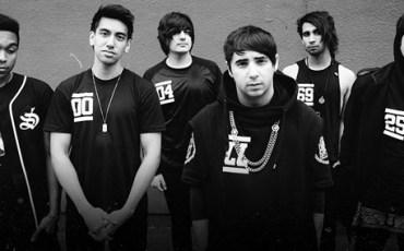 Palisades-band-2014