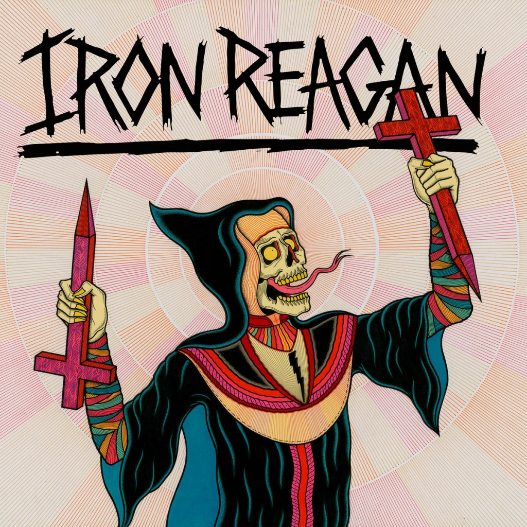 Crossover-Ministry-Iron-Reagan-1024x1024