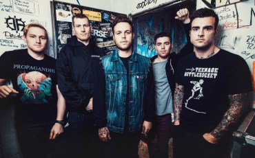 stick to your guns true view