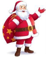 father-christmas3