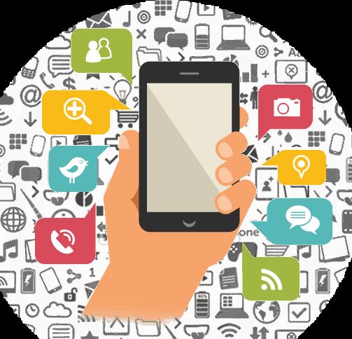 Mobile Application Development Training App Development Brainworm Technologies