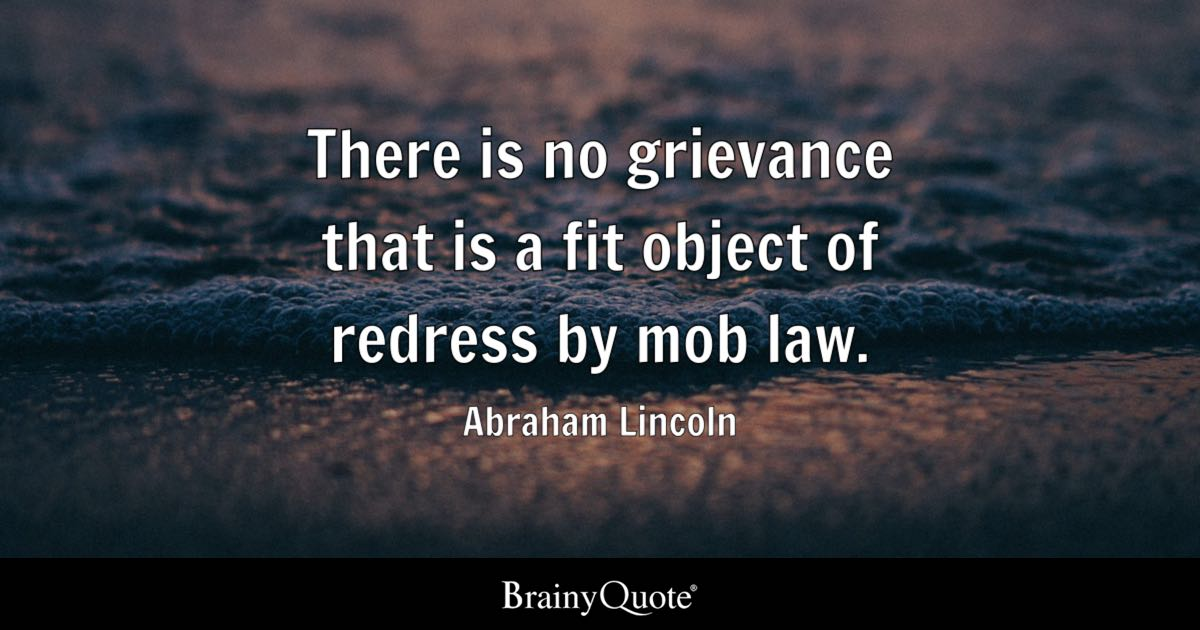 abraham lincoln quotes brainyquote 3