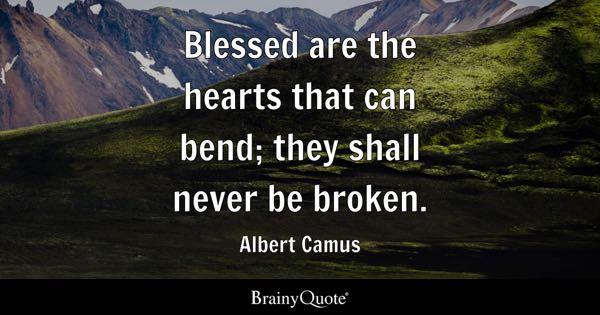 Albert Camus Quotes Wallpaper Broken Quotes Brainyquote