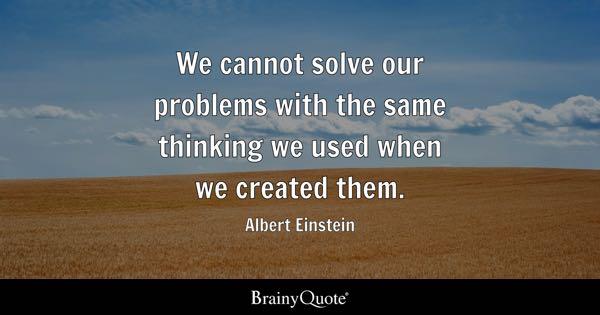 Used Quotes - BrainyQuote