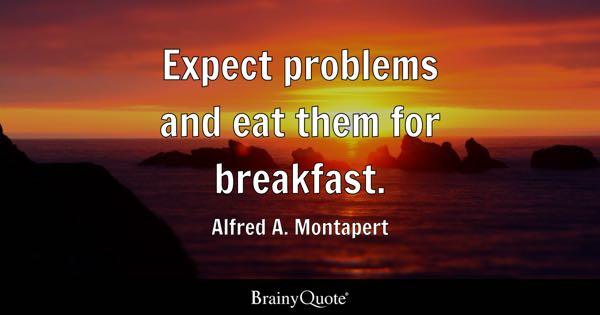 Comfort Zone Bravery Quote Wallpaper Problems Quotes Brainyquote