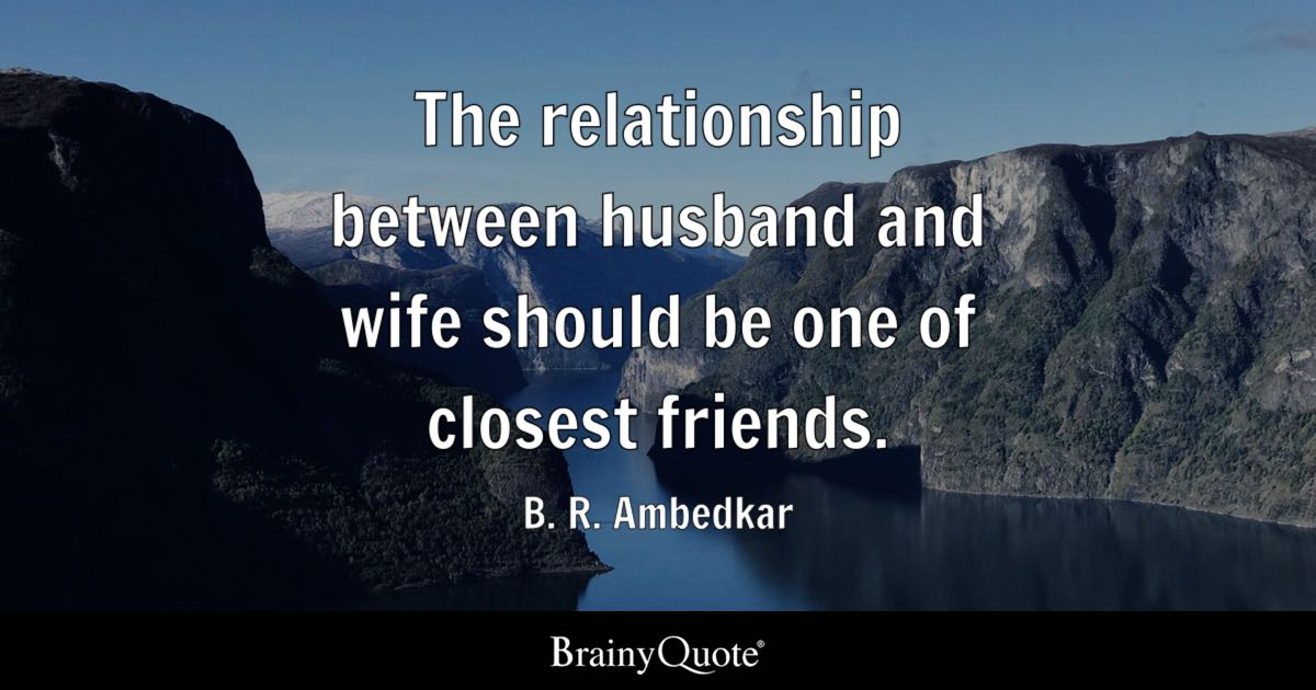 Warren Buffett Quotes Iphone Wallpaper The Relationship Between Husband And Wife Should Be One Of