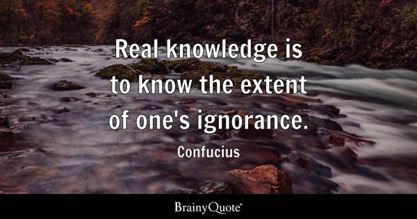 Military Excellence Quote Wallpaper Confucius Quotes Brainyquote