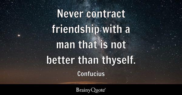 Thyself Quotes - BrainyQuote