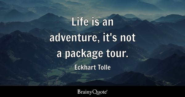 Comfort Zone Motivational Quotes Wallpaper Eckhart Tolle Quotes Brainyquote