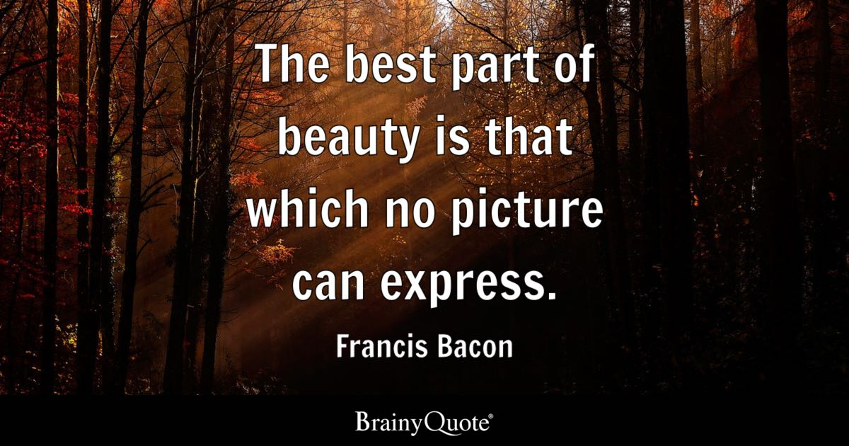Top 10 Francis Bacon Quotes - BrainyQuote