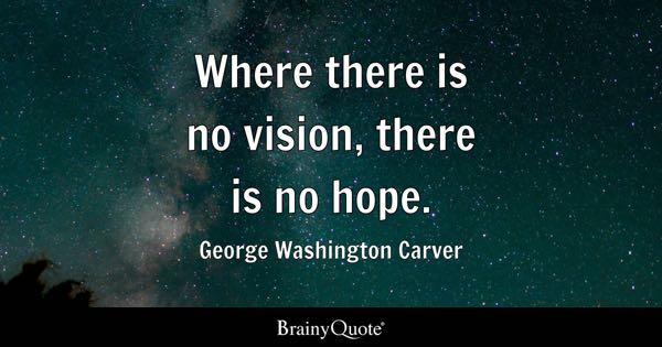 Aristotle Quotes Wallpaper Hope Quotes Brainyquote