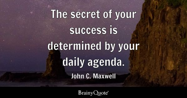Brainy Funny Quotes Wallpapers John C Maxwell Quotes Brainyquote